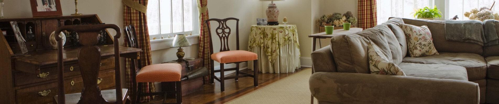 Merveilleux Furniture Store   Hanover, PA   Tiptonu0027s New U0026 Used Furniture