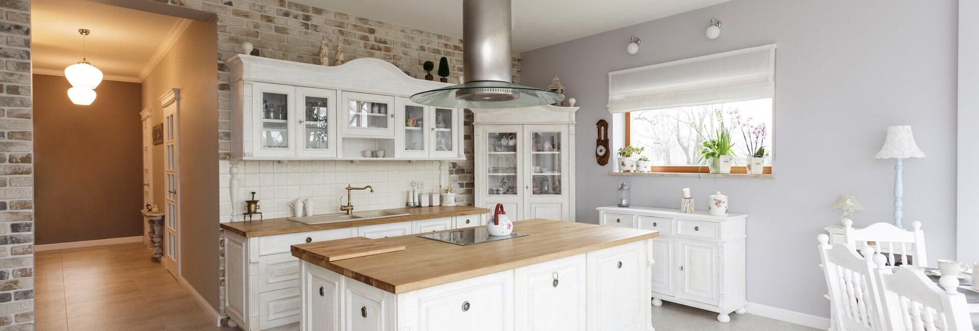 Exelent Paradise Kitchens Ensign - Home Design Ideas and Inspiration ...