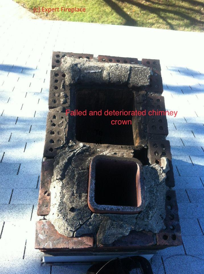 Fireplace Inspection Amp Chimney Cleaning Cinnaminson Nj