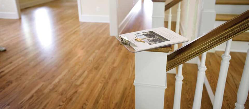 Carpet Wood Tile Flooring Sales Medford Oregon New Trend Mill Outlet