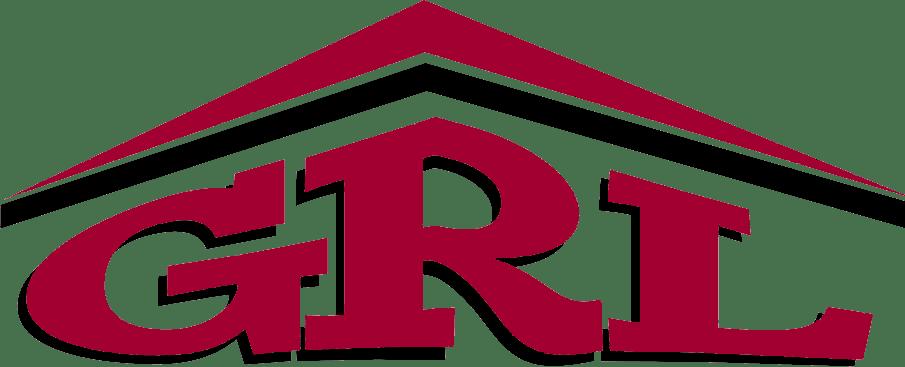 Metal buildings supplies warsaw mo golden rule company for Golden rule garage door