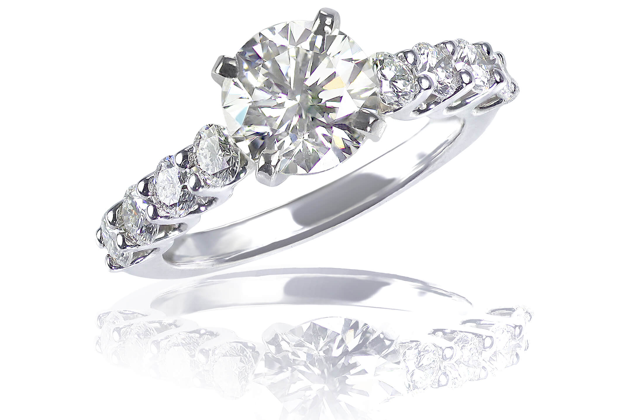 dsc jewellery me styles fine home moissanite and new near toronto moissy stores trends canada store jewelry