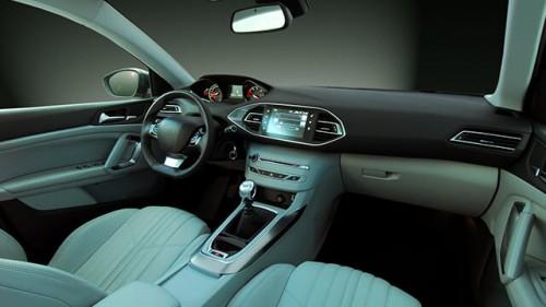 Car Interior U2014 Auto Interior Detailing In Bridgewater, NJ