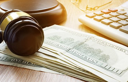 Image result for The Ins and Outs of Bail – What You Need To Know