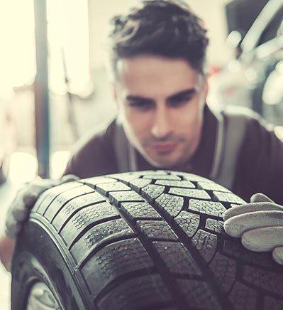 Tire Shop West Allis Wi A R S Auto Repair Amp Towing