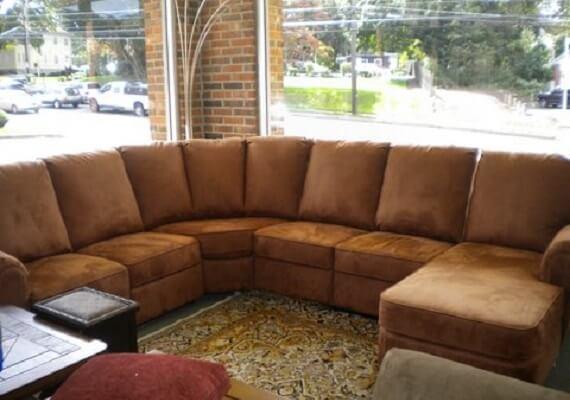 furniture dealer jenkintown pa fleishman s furniture concepts