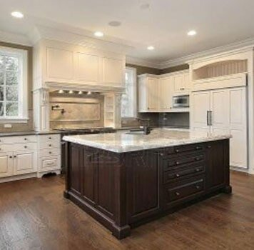 Kitchen & Bath Cabinetry | San Diego, CA | Stone & Cabinet ...