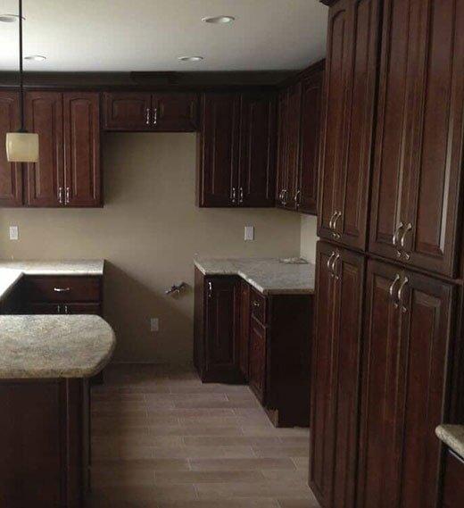 Kitchen Bath Cabinetry San Diego Ca Stone Cabinet Depot