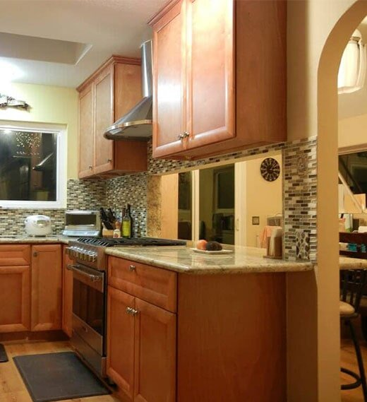Countertops Cabinetry Flooring More San Marcos Ca Stone Cabinet Depot