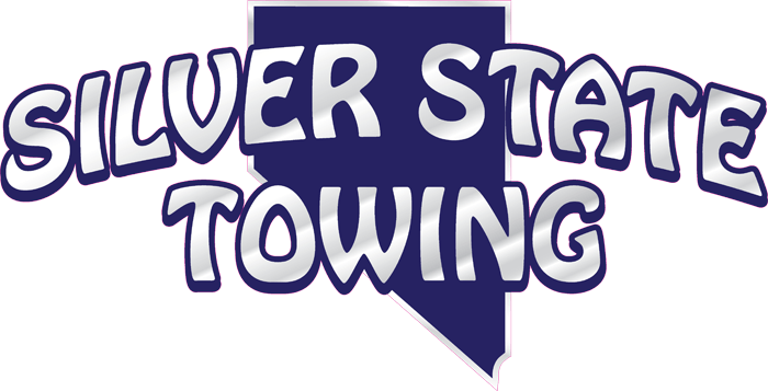 24/7 Towing Service | Reno, NV | Silver State Towing