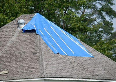 Residential Roofing Chicago Amp Joliet Il Prusak Roofing