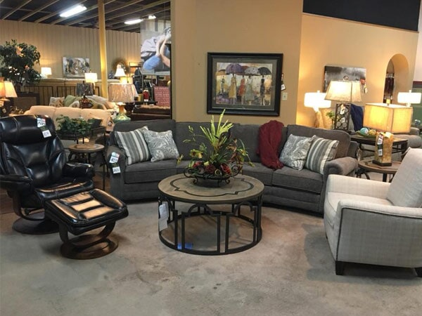 Furniture Store   Quality Furniture In Wichita, KS