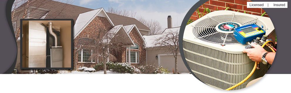 5 Star Heating Cooling And Refrigeration Our Company