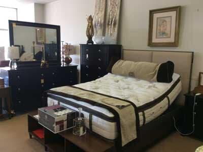 Bedroom furniture livonia mi chris furniture inc for Bedroom furniture stores michigan