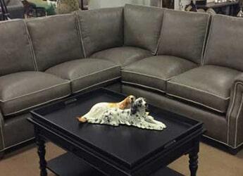 Living Room Set U2014 Furniture Store Canton In Livonia, MI