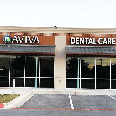 Embroidery - Cedar Park, TX - Effective Sign Solutions