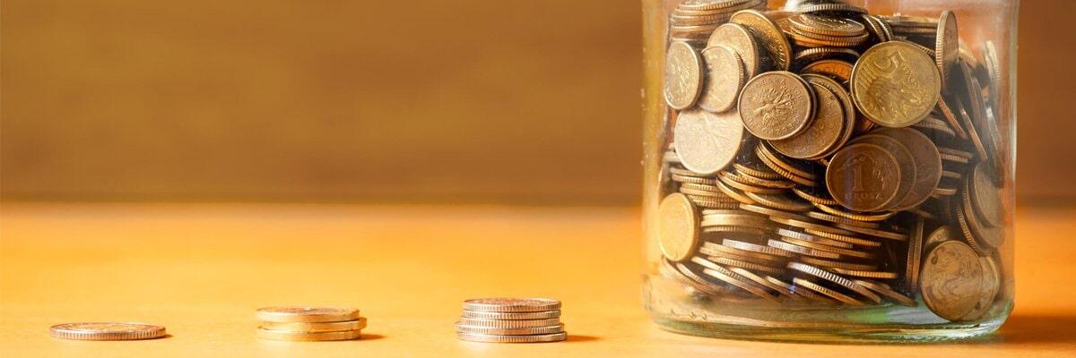 Cash loans boise idaho photo 10