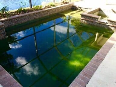 Pool Repair Bradenton Fl Doug S Pool Service