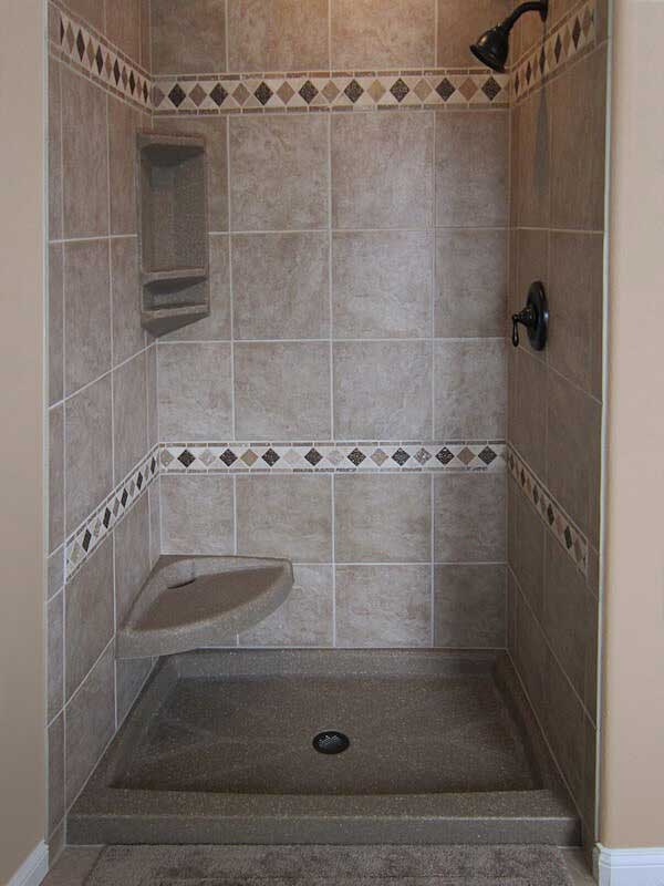 Onyx Overland Park Ks Classic Shower Co Inc
