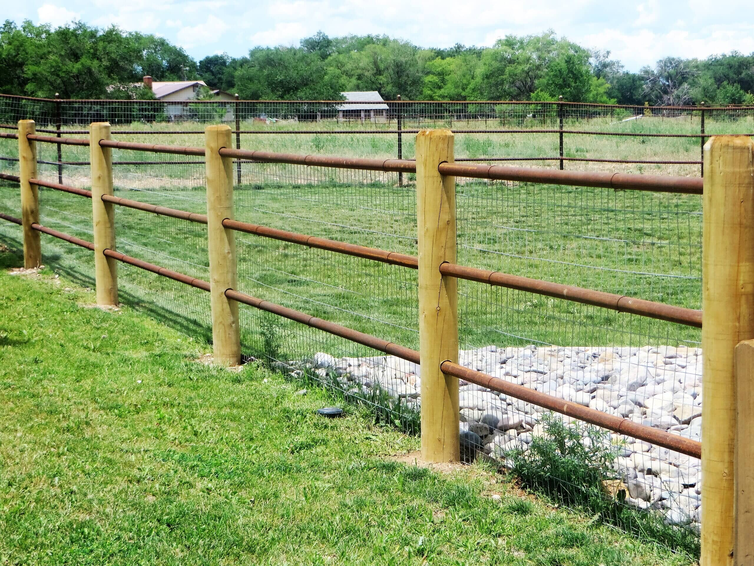 rail fence styles. Brilliant Rail Pole Rail Fence For Rail Fence Styles O