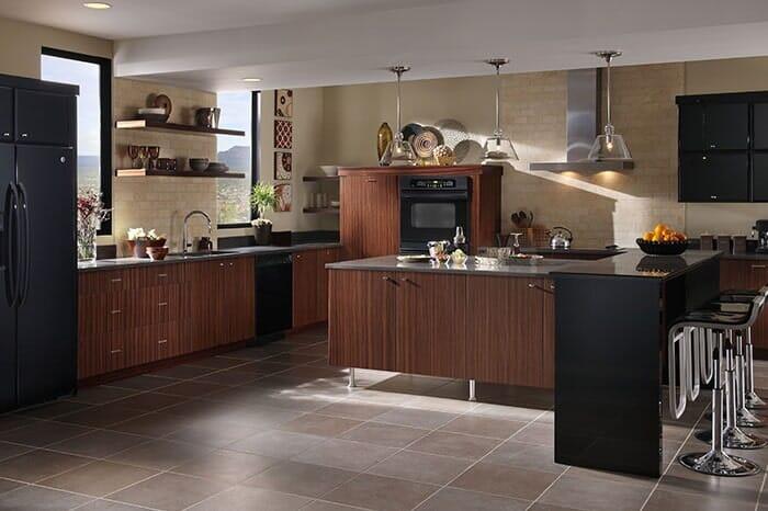 Consultation Cranson Ri Premier Kitchen And Bath