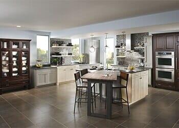 Hardware Cranson Ri Premier Kitchen And Bath