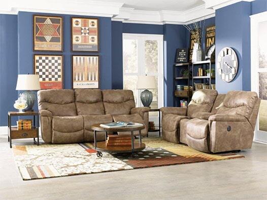 Living Room Furniture U2014 Elegant Furniture In Montrose, CO