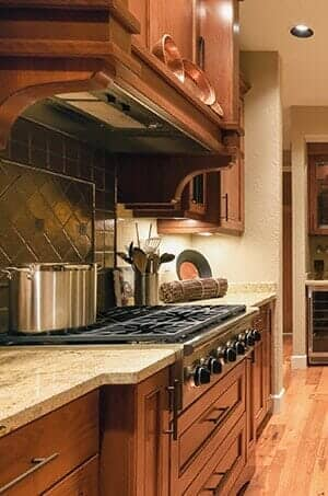 Kitchen   Kitchen Remodeling In Pittsburgh, PA