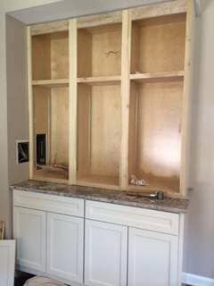 Delightful We Design And Build Custom Cabinets In Pittsburgh, PA And Cleveland, OH