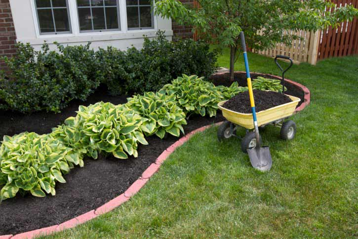 Landscape supplies cape cod ma mid cape pet and seed supply gardenlandscaping in cape cod ma workwithnaturefo