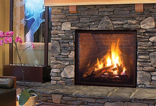 Fireplaces Sioux Falls Sd Midwest Fireplaces