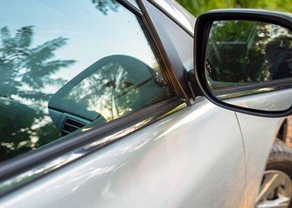 impot auto reparación tyler tx
