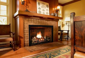 Fireplace Maintenance  Long Island, Ny  Sleepy Hollow. How To Raise Testosterone Naturally. Seattle Adoption Agencies South Tech Systems. Phone Number To Att Uverse Brownstown Vo Tech. Campaign Email Software Locksmith Altadena Ca. Invoice Design Software Mba Distance Learning. Video Content Delivery Network. Hospitality Major Colleges Ultrasound Ob Gyn. Alaska Housing Finance Corporation