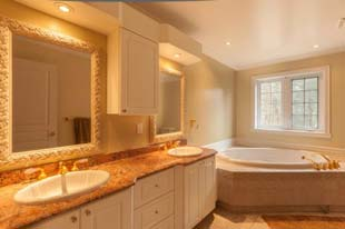 Bathroom Remodel   Remodeling Service In Williamsville NY