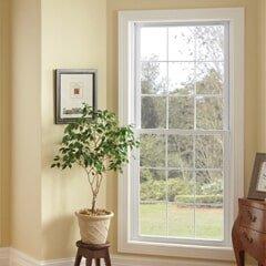 Residential Windows Nashville Tn Mid State Door Amp Window