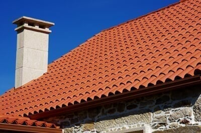 Roof Repairs And Installations Norfolk Bailey Roofing