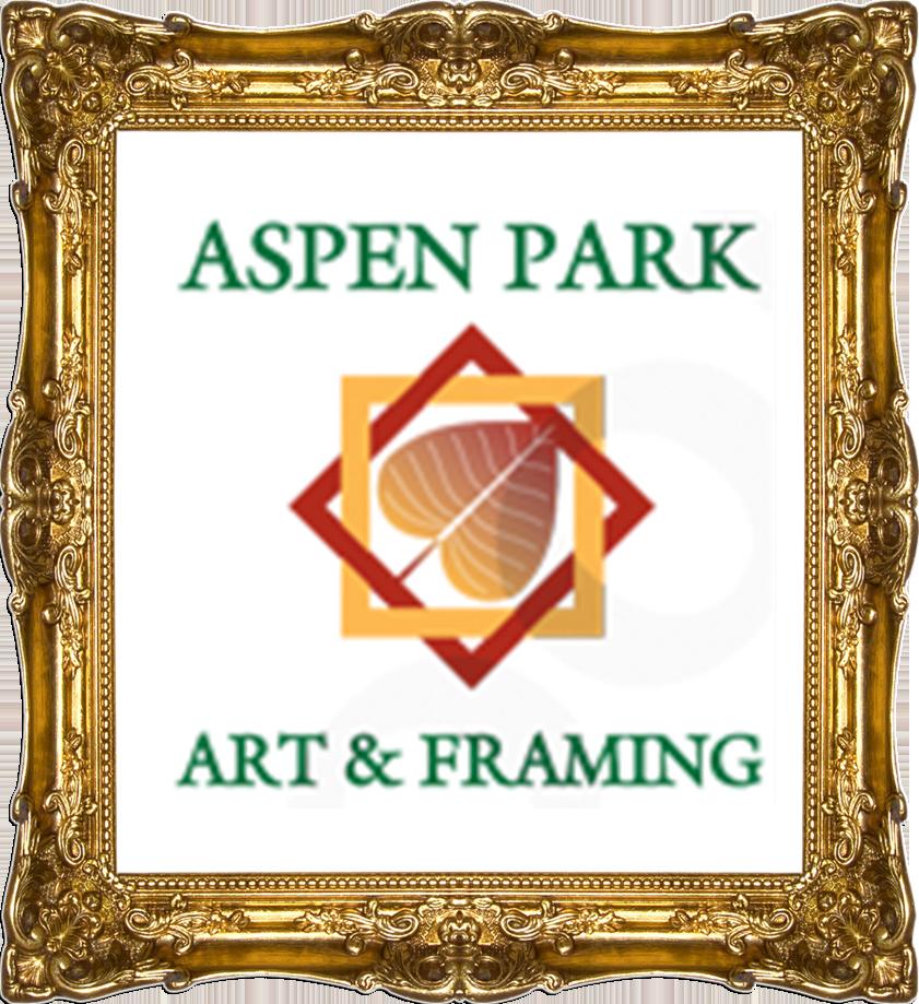 Art & Framing - Conifer, CO - Aspen Park Art & Framing