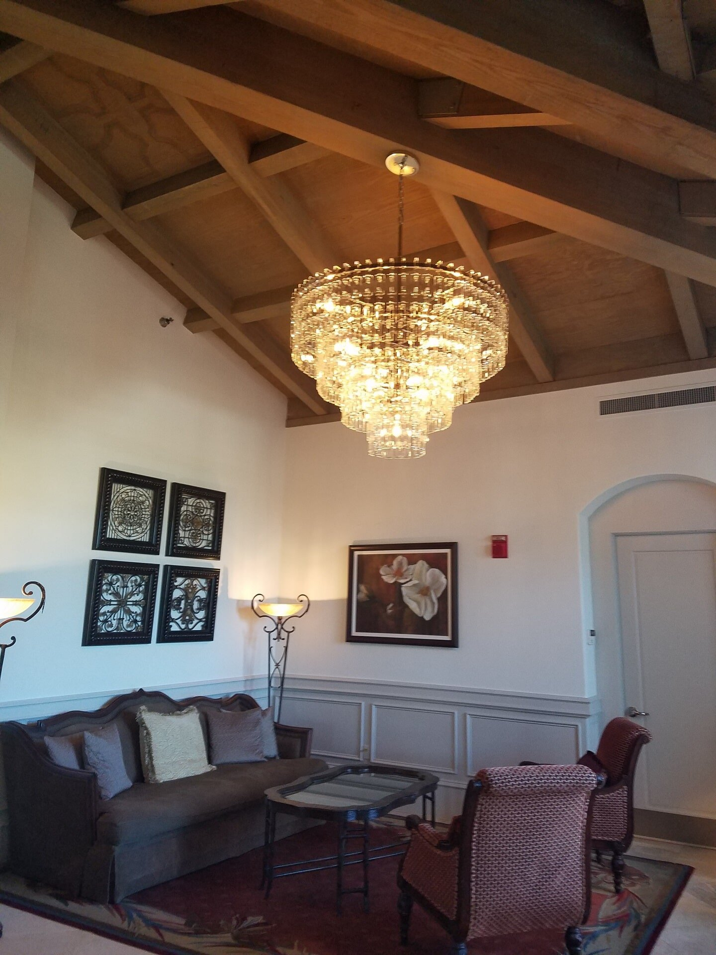 Residential Sebastian Fl Complete Electric Inc