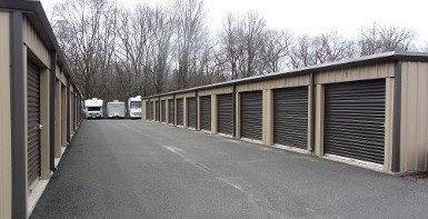 self storage springfield ma