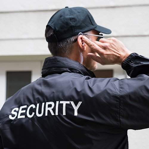 triomph security guards  los angeles ca  triomph inc