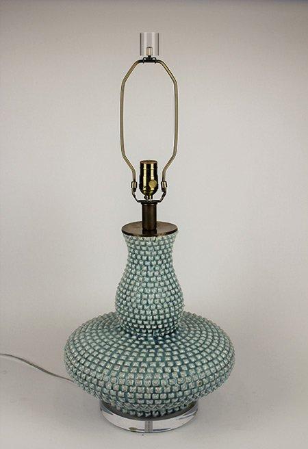 Lamp Shade Specialties Amp Custom Lamps In Los Angeles