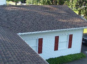 Roof Systems Roof Repair Gutter Installation Lancaster