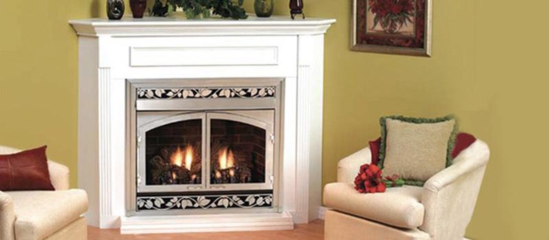 Home Overland Park Ks Kc Gas Fireplace Service