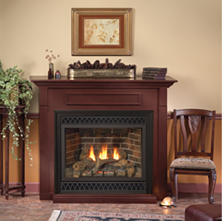 Gas Fireplace Maintenance Companies