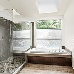 Remodeling Contractors Lafayette IN - Bathroom remodel lafayette indiana