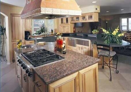 Custom Cabinets Fort Collins Co Aaah The Kitchen Place