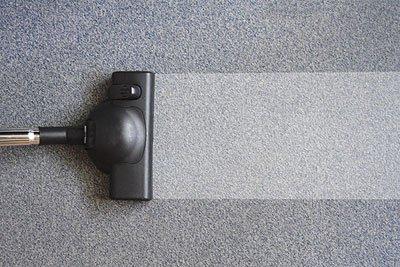 Upholstery Cleaners Lacombe La Tres Bon Carpet