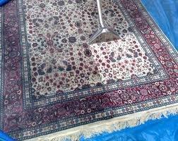 Carpet Cleaners Gretna La Tres Bon Carpet