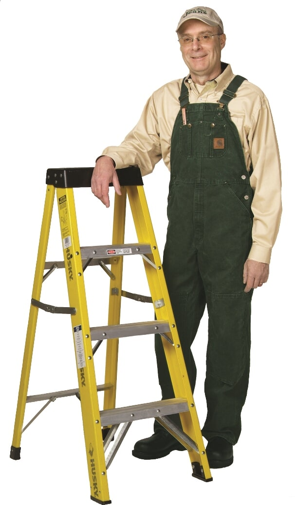 Professional Handyman Concord Nh Mr Green Jeans