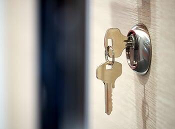 Keys Safes Amp Surveillance Wichita Ks Central Key